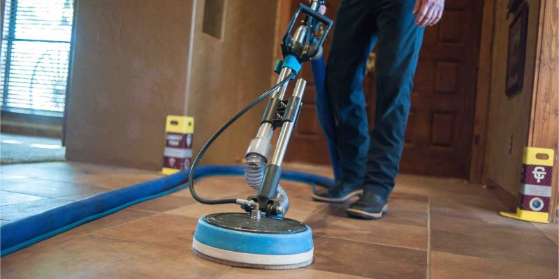 carpet steam cleaning amarillo tx residential tile cleaning